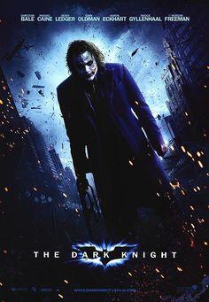 Batgirl, Nightwing, Jason Todd Batman, Poison Ivy Batman, Batman Arkham Origins, Greg Capullo, Batman Beyond, Tim Drake, Damian Wayne
