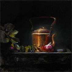 artist jeff legg | jeff legg more artists mentor regions artists legg artists master ...