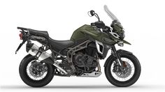 Triumph+Tiger+Explorer+XCA+|+Moto+|+Adventure