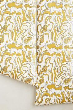 Zaftig Wallpaper #anthorfave