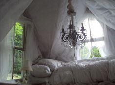living room ideas black goth - Google Search