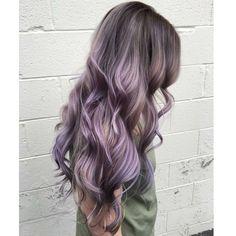 By 3 Bowls of Color stylist @hairbychelseareichert  Had a blast creating beautiful  hair yesterday!!! #unicornhair #euforainternational #euforaartisanshades #eufora #modernsalon #behindthechair #3bowlsofcolor #3boc #hotonbeauty #ilovemyjob #hairbychelsea #americansalon #hairbrained #3bocsalon #hamptonroadshair #euforacolor #euforastyle #beautylaunchpad Erica Aaron