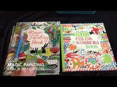 Innovative & Interactive Books - YouTube