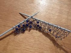 nice DIY Bijoux - 7 wire work techniques you MUST get to know !