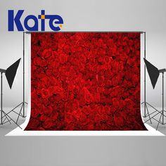 Find More Background Information about Kate Valentine'S Day Photography Backdrops Red Rose Flowers Retro Romantic Background Photography For Girls Studio Backdrop,High Quality photography prop,China flower fungus Suppliers, Cheap flower gardenia from Art photography Background on Aliexpress.com