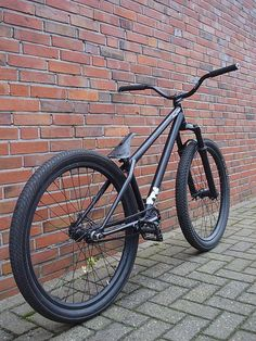 Dirt Jump Bikes. any bike welcome as long as its dj or street - Page 476 - Pinkbike Forum