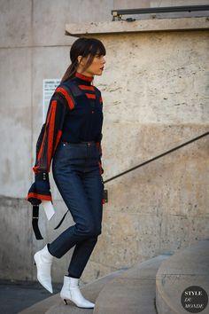 Evangelie Smyrniotaki by STYLEDUMONDE Street Style Fashion Photography0E2A8820