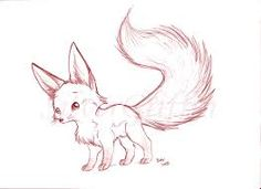 fennecfox - Google Search