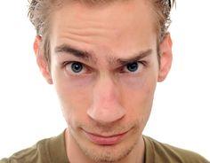 Mitä nenäsi kertoo persoonallisuudestasi? | Vivas