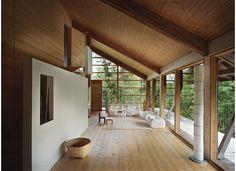Hardwood floors, just add paint! 35,90 €/m2 (Massiivipuulattia Mänty Solid Massiivipuulattia 1-S, Puuvalmis , PARLA32200)