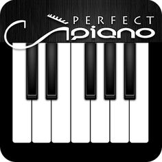 Idealize Piano Hack will permit you to get all In-App buys for nothing. To hack Perfect Piano you require simply enter Cheat Codes. Free Android, Android Apps, Android Phones, Google Play, 88 Key Piano, Rap, Best Piano, Song Challenge, Country Music