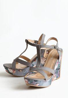 20 Beste grigio scarpe images on Pinterest   Gris scarpe, grigio scarpe and