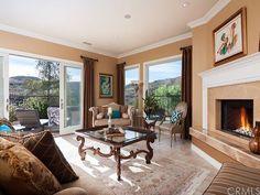 100 Tearose, Irvine CA, 92603 for sale | Homes.com