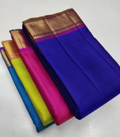 Pure Silk Sarees, Boutique Clothing, Pure Products, Store, Clothes, Instagram, Fashion, Outfits, Moda