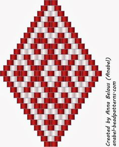 bead-pattern-by-anabel27+(5).jpg 499×614 pixels