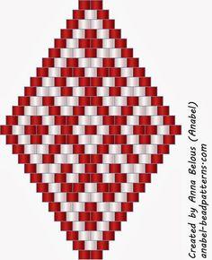 bead-pattern-by-anabel27+(5).jpg 499×614 pixels