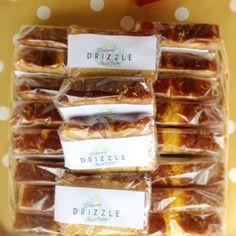 Lemon Drizzle Tea & Cakes Cheadle Hulme, Lemon Drizzle, Tea Cakes, Goodies, March, Tasty, Food, Sweet Like Candy, Gummi Candy