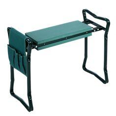 $32.80 (Buy here: https://alitems.com/g/1e8d114494ebda23ff8b16525dc3e8/?i=5&ulp=https%3A%2F%2Fwww.aliexpress.com%2Fitem%2FHomdox-Folding-Stainless-Steel-Garden-Kneeler-Stool-EVA-Cushion-Seat-Gardening-Portable-Tool%2F32709406689.html ) Homdox Folding Stainless Steel Garden Kneeler Stool EVA Cushion Seat Gardening Portable Tool for just $32.80