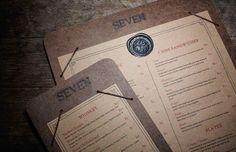 restaurant-menu-design-17