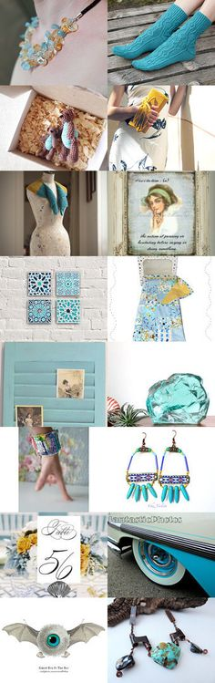 Enjoy!  by Aleksandra TildaS on Etsy--Pinned+with+TreasuryPin.com #treasures #art #love #etsy #shopping #online #products #business #peoplemakeetsy #treasurybox #trends #teams #gifts #promotion #canvasprints #moroccan #homedecor #winterfinds #ValentinesDay