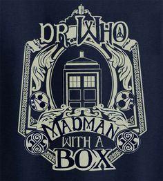 Dr who gift bags birthday ideas pinterest gift bags bags and dr who - Focal point art essential aspect decor ...