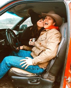 Forever bragging that this guy chose me to fall in love with. the luckiest girl in all of the land. Country Couple Pictures, Cute Country Couples, Cute N Country, Cute Couple Pictures, Cute Couples Goals, Country Girls, Couple Goals, Country Prom, Couple Pics