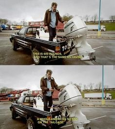 The best moment on Top Gear http://ibeebz.com