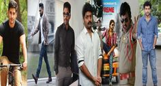 Tollywood actors donate heavily for Chennai flood victims