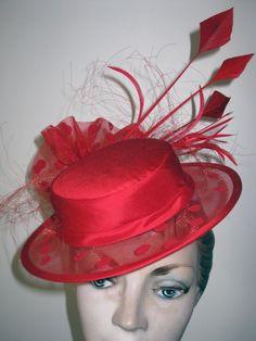 vintage style hat pins   Vintage Style