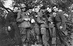 November 3, 2015, 7pm - Down to the Wire: The Experiences of WWII Screaming Eagle John Primerano  - Exeter resident John Primerano will share his experience as a WWII paratrooper through this illustrated talk.