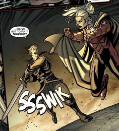 Dracula screenshots, images and pictures - Comic Vine