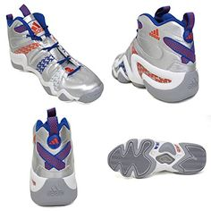 sports shoes b8013 2ca90 ADIDAS CRAZY 8 KOBE BRYANT JOHN WALL WIZARD BASKETBALL G98293  baseballuniform baseballjerseys streetwear