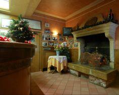 Nuova offerta: Ristorante sui colli Berici, specialità al tartufo - Vicenza