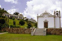 Fazenda Marrecas - Eco hotel  Alagoas - Brasil