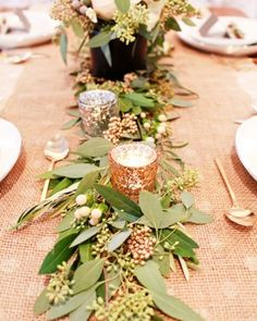 A New Year's Eve Cocktail Dinner Party with St-Germain, Styling by Oh So Beautiful Paper and Karson Butler Events, Invitations and Calligraphy by Meant to Be Calligraphy, Floral Arrangements by Oh So Beautiful Paper, Photo Credits: Nole Garey for Oh So Beautiful Paper
