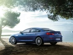 BUR_B6LCI_Alpina_wallpaper_03_1600x1200.jpg (1600×1200)