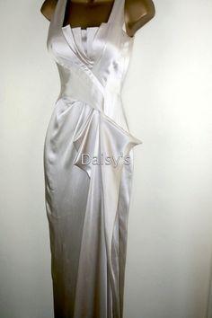 17 Best images about 1930s on Pinterest   Day dresses, Elsa