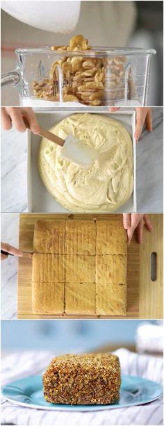 Bolo Gelado Camafeu,super fofinho e gostoso vai aquecer seu coração! #bolo #bolos #sobremesa #sobremesas #doce #doces