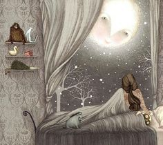Horoscope January 4 2015 Full Moon in Cancer Mercury in Aquarius The astro for today has us feeling throughout the day as we move toward the Full Moon in Cancer happening tonight at 8:53 pm PST. The Moon in Cancer is at home in this sign and this energy can really amp up the feelings …
