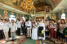 Orthodox Wedding, Style Inspiration, Fashion, Moda, Fashion Styles, Fashion Illustrations