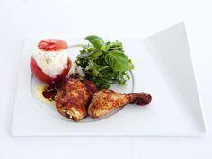 Kyllinglar-med-bakt-tomat-og-mozzarella-3890-12