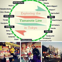 yamanote_shu_FI