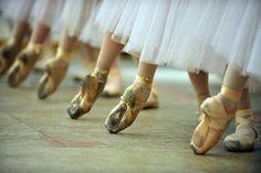 ballet http://crushculdesac.tumblr.com/post/53906491888