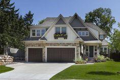 5101 Halifax Ave S, Edina, MN 55424 - Home For Sale and Real Estate Listing - realtor.com®