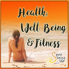 Articles on spiritbeing.life for ultimate health, well being, wellness and fitness. We are on the quest for truth. Health And Wellbeing, Natural Health, Self Love, Wellness, Fitness, Life, Women, Self Esteem