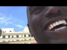 Tyrese Gibson Forgot to give The Money