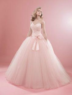Mirella 2015 La Mariée en Colère - Galerie d'inspiration, mariée, bride, mariage, wedding, robe mariée, wedding dress, white, blanc, robe de mariée