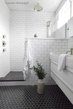 #BathroomFloorTubs #Bathroomideasonabudget #Bathroomdecorationideas  Refferal: 3113181734