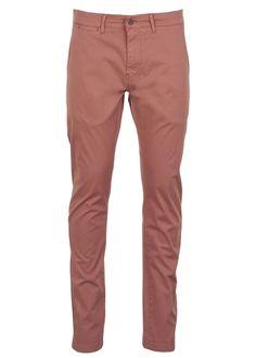 Jeans japan rags pour homme