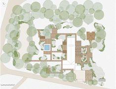 Garden-in-Comporta-by-Topiaris-Landscape-Architecture-22 « Landscape Architecture Works   Landezine